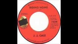 Lies Cover (J.J. Cale)