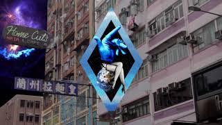 Clean Bandit   Solo Feat. Demi Lovato [M 22 Remix]