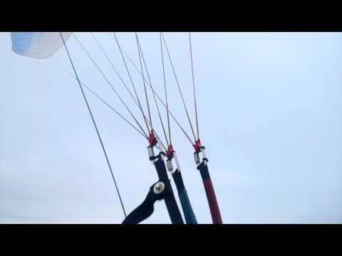 Полёты в Чебоксарах , вечный огонь