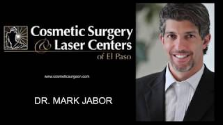 Dr. Jabor Mommy Makeover