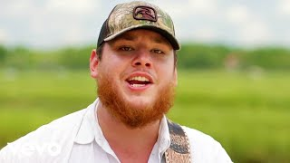 Luke Combs 'when It Rains It Pours Legendado Lk