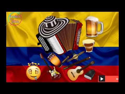 Descargar vallenatos 1 cortavenas mix Vallenatos ~