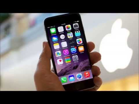Why iPhone users are gullible morons