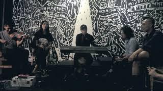 Dulu Kita Masih Remaja   Voor Dilan   Ajeng KF Feat The Panasdalam Bank