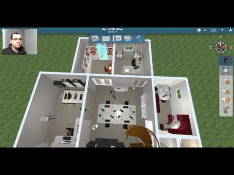 mp4 Home Design 3d Steam, download Home Design 3d Steam video klip Home Design 3d Steam