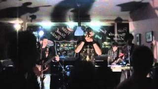 Kapacity - Já se na to (Doga cover) live