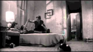 Abbey Lincoln - Throw It Away (scenes from Rumble Fish) / by Gergedan