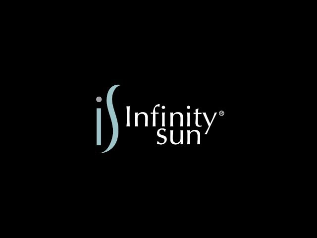 Infinity Sun on Sunset Tan