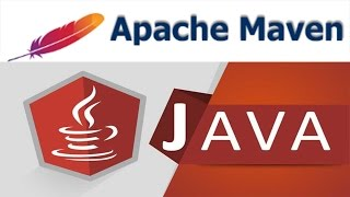 Apache Maven Tutorial With JAVA ( Maven Introduction ) #1