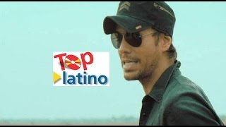 TOP 40 Latino 2016 Semana 19 - Mayo