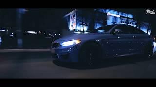 GAZIROVKA - BMW (Music Video 2018)