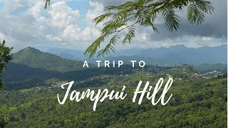 Agartala To Jampui Hill   Ep 03   AllAboutTripura   AllAboutHills
