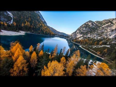 lago-di-braies-dolomites--long-range-fpv-drone