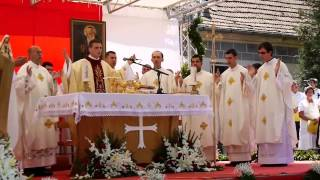 Marijan Kovačić -  Mlada misa
