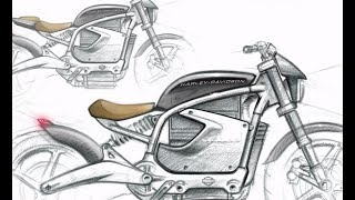 From Project LiveWire to LiveWire | Harley-Davidson