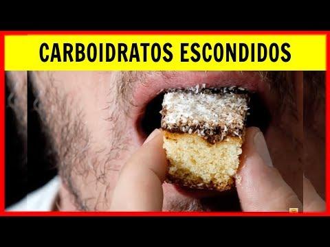 8 Maneiras Que as Empresas de Alimentos Escondem o Teor de Açúcar dos Alimentos