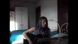 Y no se que paso - Angels (Cover)