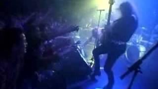 Yngwie Malmsteen - Swedish Anthem