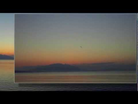 Beautiful and Romantic Piano Music For Relax