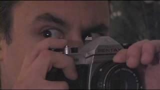 Rear Window - Sweded Trailer