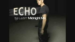 Donnie Klang - Echo (Dj LoST Midnight Mix)