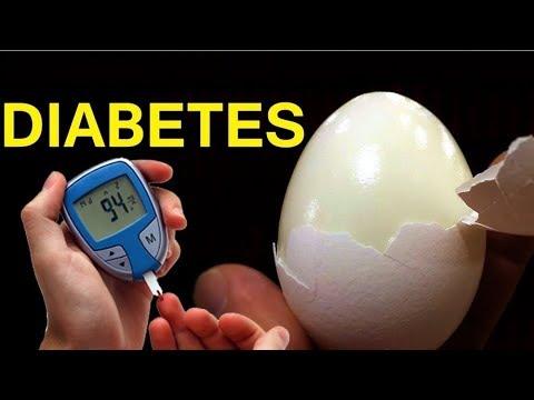 Можно ли диабетикам есть кол