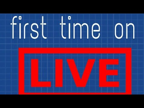 First Time Live Questions Answer