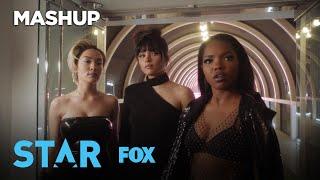 Music Mash Up | Season 2 | STAR