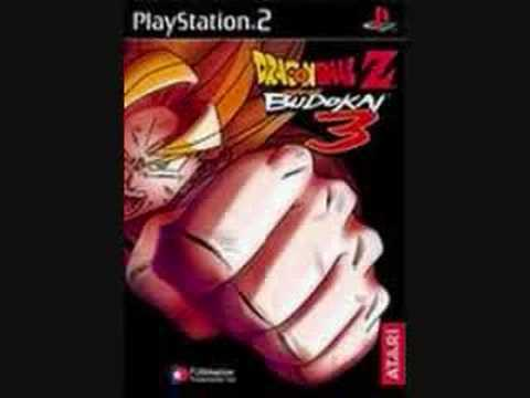 « Free Streaming Dragon Ball Z - Cell Games - Ultimatum