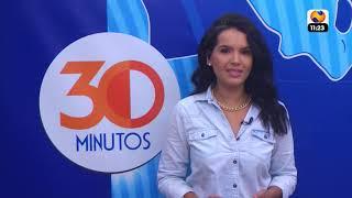 30 minutos 13/10/2020