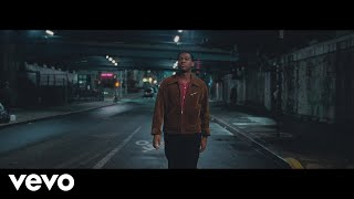 Leon Bridges - Bet Ain't Worth the Hand (Official Video)
