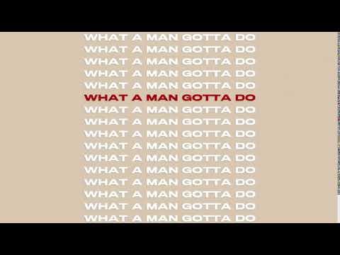 Jonas Brothers - What A Man Gotta Do (Nick Teaser)