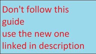 Phantom 2 Vision FC200 loss of FPV repair