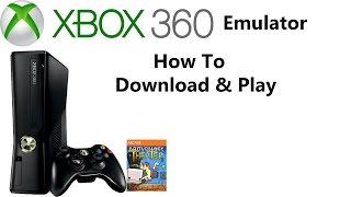 xenia emulator games download - Kênh video giải trí dành cho thiếu