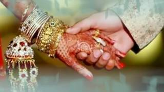 Saj dhaj ke aaungi tera ghar basaungi | whatsapp status love