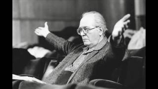 Olivier Latry — Le Banquet céleste (Messiaen)