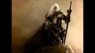 Doomsword - Song of the Black Sword