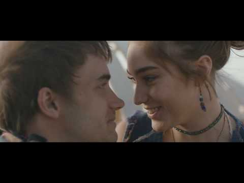 Burning Man or The Joe Song | The Girl From The Song 2017 | OST |1080p