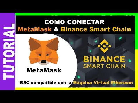 Megbízható bitcoin webhelyek