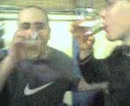 Quanto per laiuto ad alcolismo