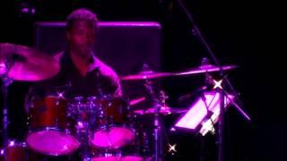 Alexander O'Neil - Legends In Concert