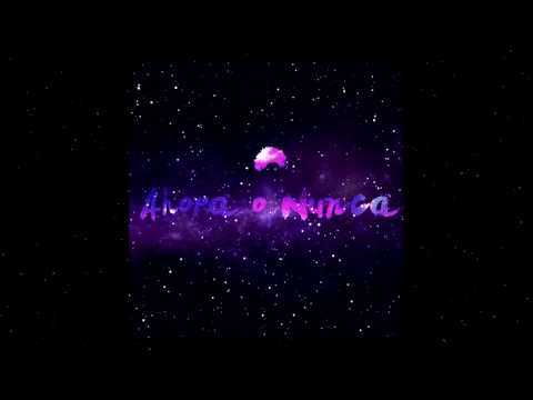 Percusión vocal (Audio) - Apache feat. Jhoabeat (Video)