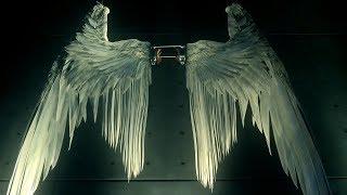 Gods plan ||| Lucifer ||| Nothing Else Matters, Metallica