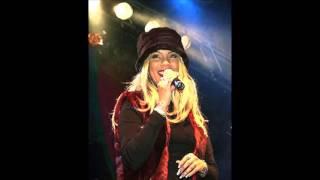 Melanie Thornton Wonderful Dream (aus Coca Cola Werbung)(1).mp4