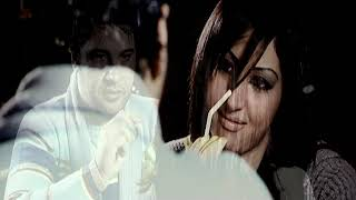 اغاني طرب MP3 سلام حسن الاسيره HD| salam hassan تحميل MP3