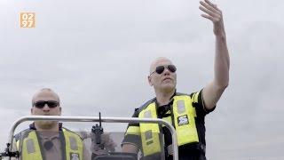 Burgemeester na bootongeluk: neem je verantwoordelijkheid