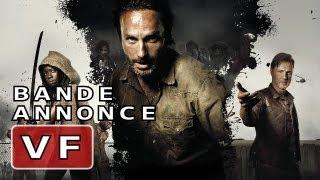 Saison 3 - Bande Annonce VF