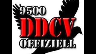 Double D Crew  Villach Aries - DDCV  feat G S    Horror musik 2012