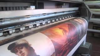 Багетная мастерская, Цифровой мир, Карасук