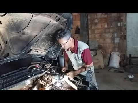P0322 все видео по тэгу на igrovoetv online